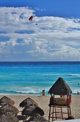 IMG_0668 (zhiva_ram) Tags: del mexico playa chichenitza mayan cancun carmen priya niki isla jingu shruthi mujares 2013vacation