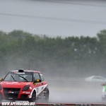 "Apex Racing, Slovakiaring WTCC <a style=""margin-left:10px; font-size:0.8em;"" href=""http://www.flickr.com/photos/90716636@N05/14165120312/"" target=""_blank"">@flickr</a>"