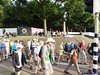 "16-07-2014 1e dag Nijmegen (8) • <a style=""font-size:0.8em;"" href=""http://www.flickr.com/photos/118469228@N03/14195406378/"" target=""_blank"">View on Flickr</a>"