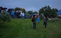 Linzfest 2014 (austrianpsycho) Tags: people linz leute menschen openair regnerisch 2014 donaupark verregnet schlechtwetter linzfest donaulände 17052014 linzfest2014