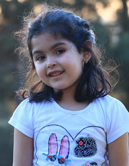 IMG_1735 (bezirhaneli) Tags: portrait kid child zeynep nevra