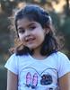 IMG_1735 (serdaryilmaz1323) Tags: portrait kid child zeynep nevra