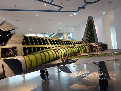 濟州航空宇宙博物館014.jpg
