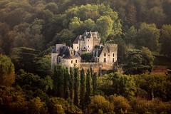 Beynac, Dordogne (elenas_1) Tags: voyage travel france castle architecture canon landscape dordogne paysage chteau tourisme beynac aquitaine