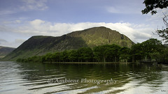 Lake District (birbee) Tags: cumbria thelakedistrict 8118 ambientphotography nikond7000 ambientimages birbee