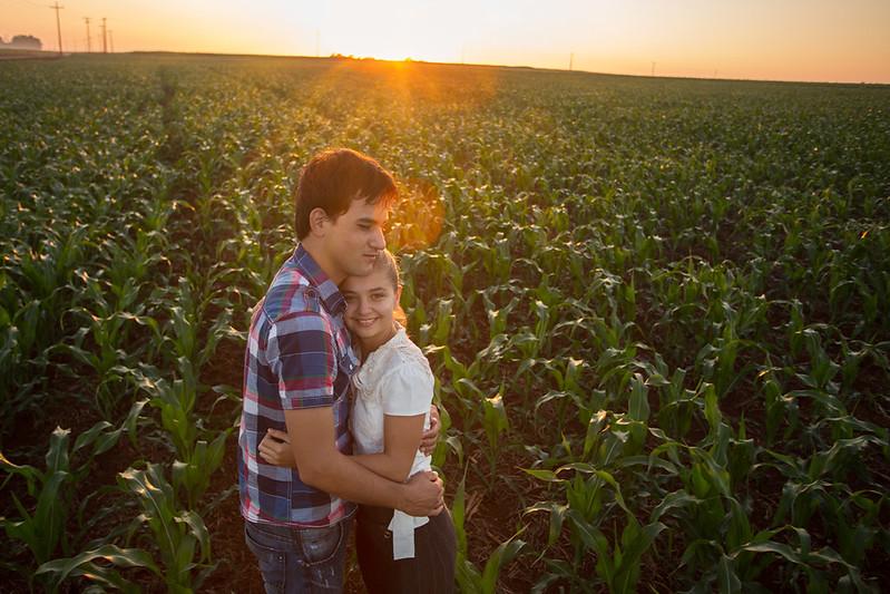 Fotografo de Bodas y Casamientos Paraguay
