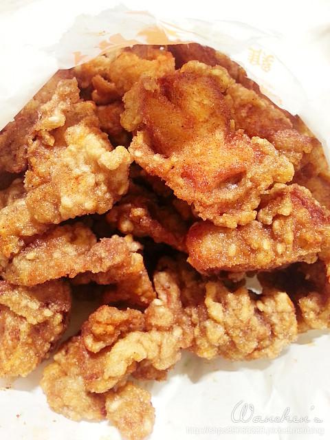 20140508新竹美食三味鹽酥雞鹹酥雞_215227