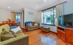 20 Pascall Street, Mount Waverley VIC