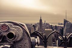 DSC00229 (maximilian.o.) Tags: newyork manhattan sony empirestatebuilding topoftherock reise rx100