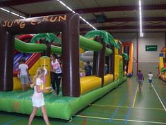 "zomerspelen 2013 Adventurepark • <a style=""font-size:0.8em;"" href=""http://www.flickr.com/photos/125345099@N08/14403905451/"" target=""_blank"">View on Flickr</a>"