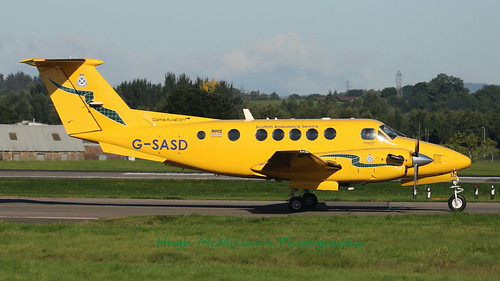 G-SASD