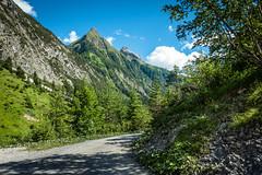 Lechtal (KPictures Fotografie) Tags: lechtal sterreich austria outdoor travel europe sonyrx100m3 mountain mountainbike hiking sports summer sky
