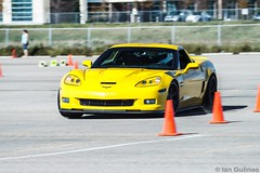 082IMG_1507 (Ian Gulinao) Tags: sasc southernalbertasolosportclub calgary alberta canada yyc autocross autoslalom solo2 soloracing motorsport chevrolet corvette c6 z06