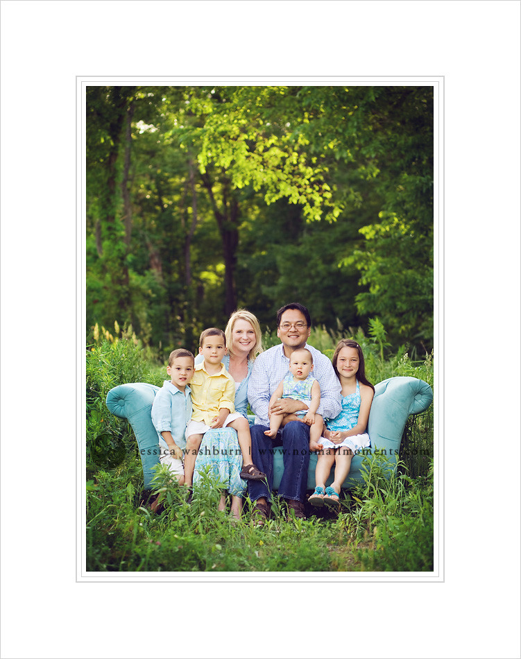 New-York-family-photographer