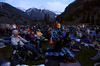 MF11-GENERAL-Base_Camp_Audience-CREDIT-Gus_Gusciora