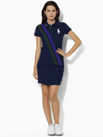 Ralph Lauren - Wimbledon uniforms