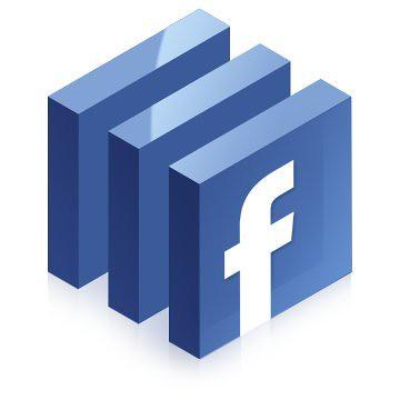 10-killer-facebook-applications