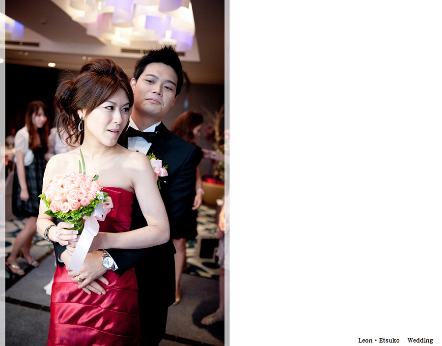 Leon&Etsuko_106