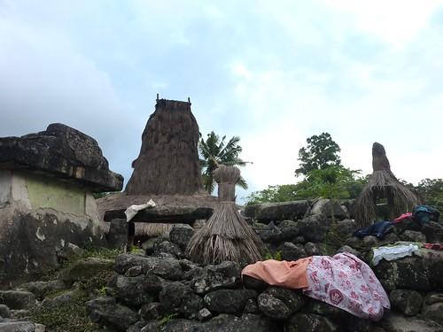 Sumba ouest-Waikabukak-Praiijing-village (15)