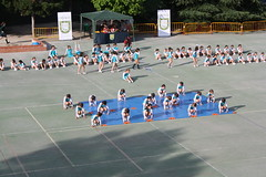 colegioorvalle_findecurso11 (146)
