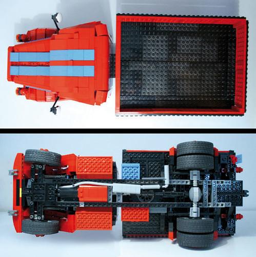 Lego-Opel-Blitz-3