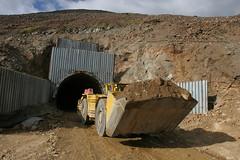 Рудник Каральвеем 2007 (20) (Магадан) Tags: anadyr chukotka анадырь чукотка чукчи луораветланы luoravetlan