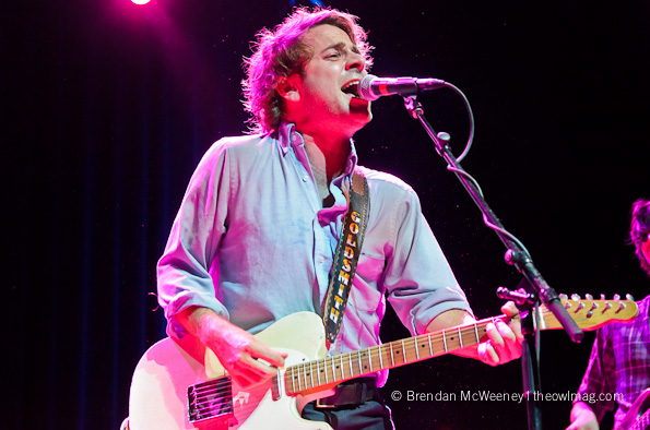 dawes_at_the_fox_theater_10