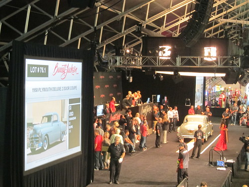 Skills USA KC Barrett Jackson OC June 2011 071