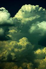 clouds 110522010