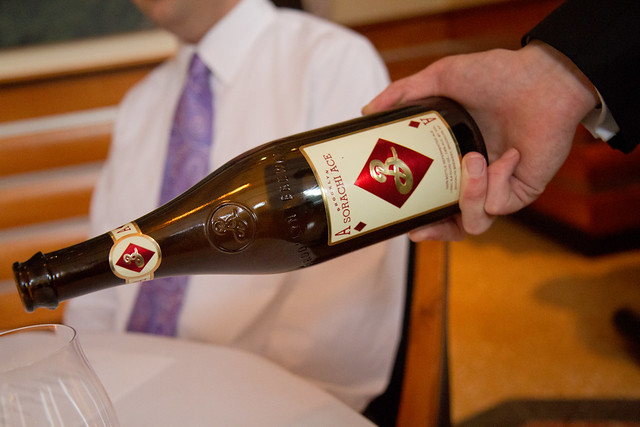 Brooklyn Brewery Beer Dinner at Eleven Madison Park - NEw York-0126.jpg