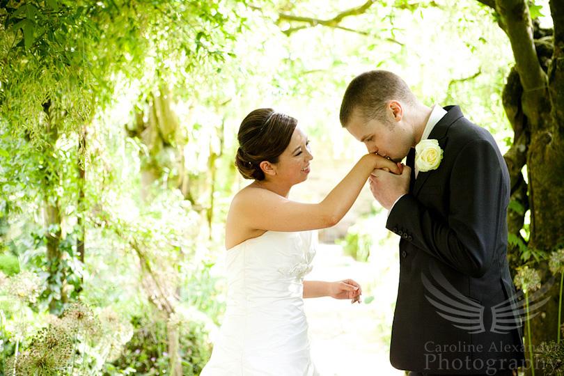 Gloucestershire Wedding Photographer 34