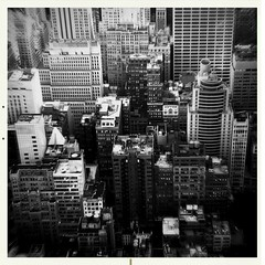 4 (oland) Tags: city nyc newyorkcity urban newyork island manhattan roland