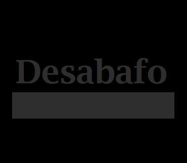 desabafo by @BelaCinderella