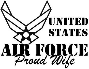 air_force_proud_wife