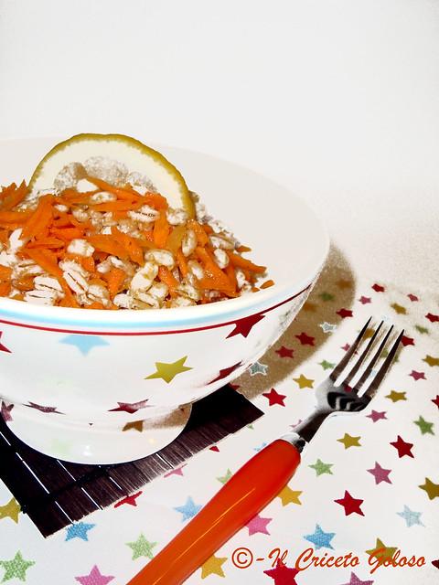 Insalata di orzo perlato e carote allo zenzero.psd