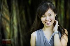 Rae #2 (ecperez) Tags: beautiful smile nikon singapore pretty 135mm d3s