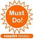 easyJet Holidays Majorca Sports