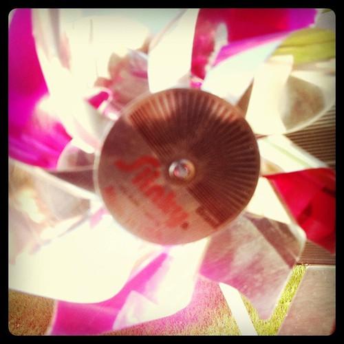slinky-pinwheel