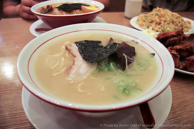 Genya Tonkotsu Ramen-12.jpg