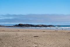 053.jpg (Chogreshi) Tags: camping beach ferry island tofino