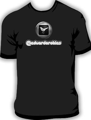 playera twitter eduardorobles 02