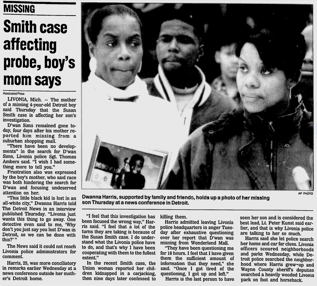 dwan Herald-Journal - Dec 16, 1994