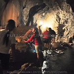 Cave Connection (Lumiang Cave) - Sagada, Mountain Province 3-11 (186)