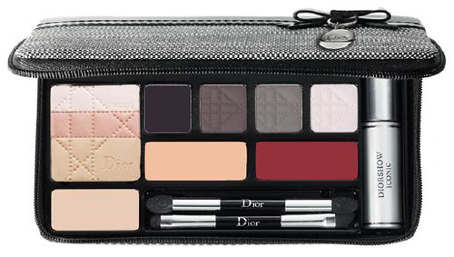 Dior-Holiday-2011-palette