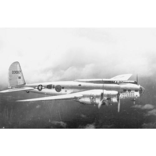 B-17D-BO_40-3097