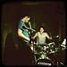 Tom and Darren