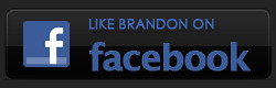 Like Brandon on Facebook @OfficialBrandonRouth