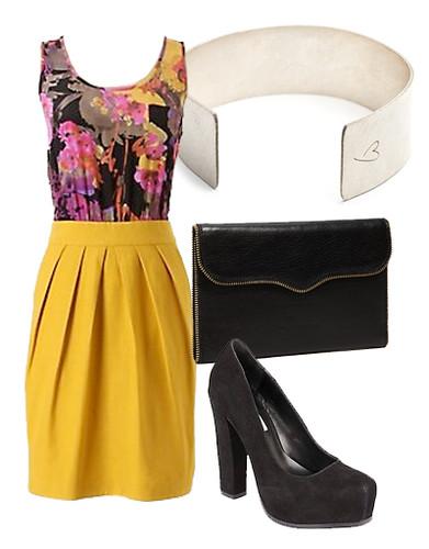 fashion070811