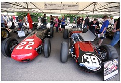 "Gasoline Alley ""100 Years Indianapolis 500"" Goodwood Festival of Speed 2011 (Antsphoto) Tags: auto uk classic car sussex britain indianapolis historic cart fos motorracing goodwood carshow motorsport speedway irl racingcar chichester autosport champcar indy500 indycar brickyard usac motorcar sigma1020mm indianapolis500 2011 hstoric goodwoodfestivalofspeed goodwoodhouse canoneos40d antsphoto anthonyfosh goodwoodfestivalofspeed2011 gooodwoodhouse 100yearsindianapolis500 100yearsindy500"