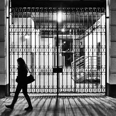 Farringdon (game1980) Tags: street uk people urban blackandwhite bw london monochrome noir candid streetphotography streetphoto unposed streetshot candidportrait streetcandid candidstreet streettogs streettog
